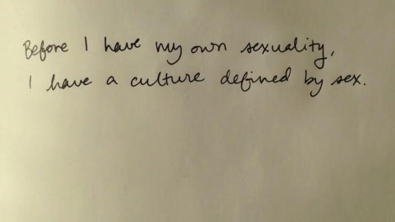 Wife Humiiation Sex Amateur
