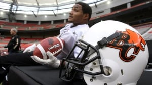 CFL Players' Association files grievance against league over safety