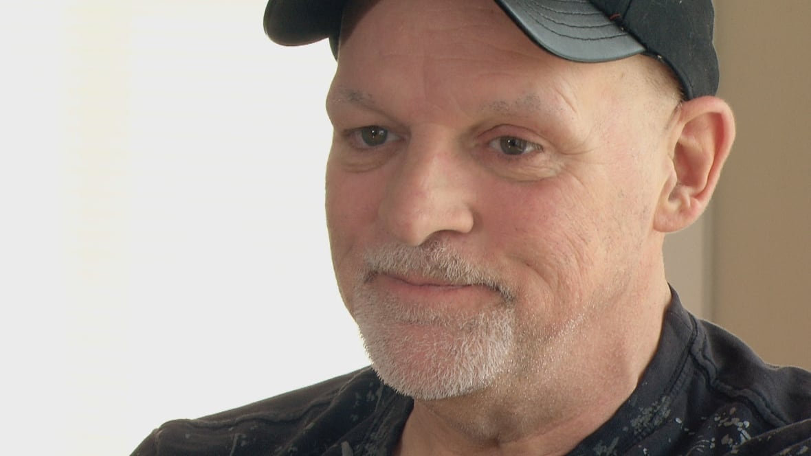 Diagnosing cancer in the ER is all too common, says Doctors Nova Scotia   CBC