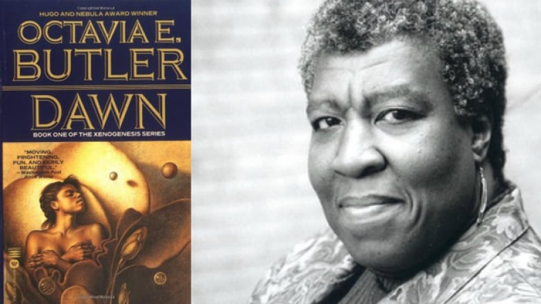 views of dawn by octavia butler Abstract department of english payne, kimberly e b a university of memphis, 2004 examining the female leader in octavia butler's dawn and fledgling.