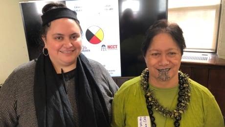 Indigenous Mental Health