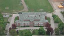 Bridgetown school