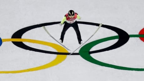 2026 Winter Olympics in Whistler? It could happen thanks to Calgary