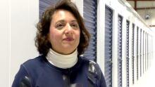 Nancy Jarjour Szabo