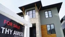 London Ontario real estate