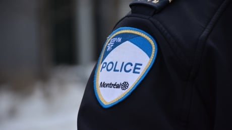 Montreal police search for missing 32-year-old woman
