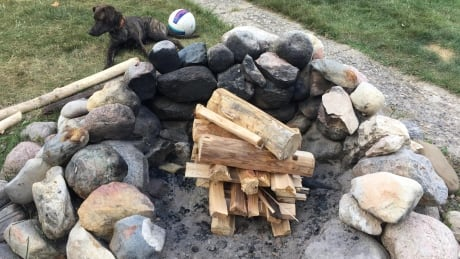 Saskatoon city council to consider pitch for fire pit registry thumbnail