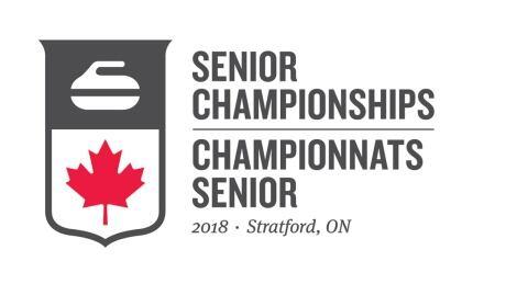 senior-curling-thumbnail-620