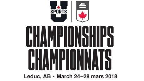 usports-curling-championships