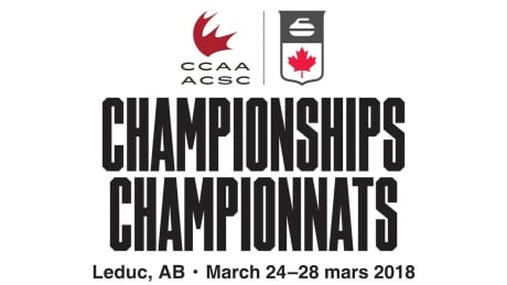 ccaa-curling-championships-620