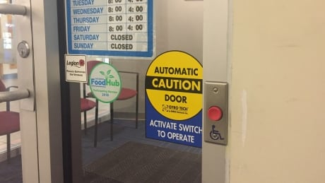 Cape Breton businesses encouraged to tap accessibility money thumbnail