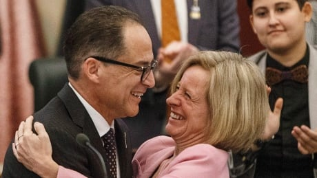 Alberta budget 2018: Where does it leave us? thumbnail