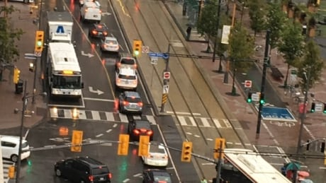TTC tunnel mishaps spark calls for Queens Quay design review thumbnail