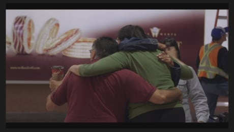 Indigenous film draws attention to Sixties Scoop survivors thumbnail