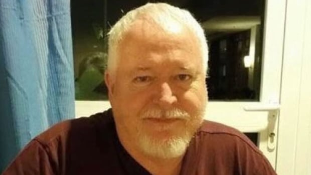 Toronto police ID dead man in photo linked to Bruce McArthur case
