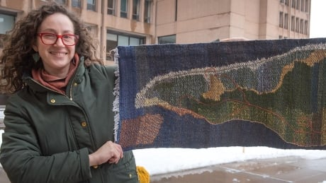 Province buys art from 12 Island artists thumbnail