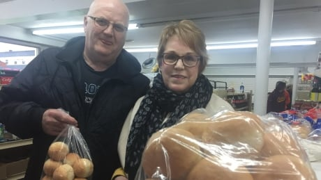 Stockwood's in St. John's bakes its last loaf thumbnail