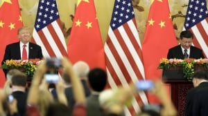 The biggest loser in a trade war between China and the U.S.? It's you (but don't worry about it)