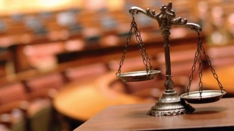 Conviction, sentence upheld for OPP officer who crashed doing 178 km/h thumbnail