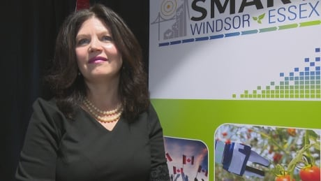 Windsor-Essex needs your help to win $10M-prize thumbnail
