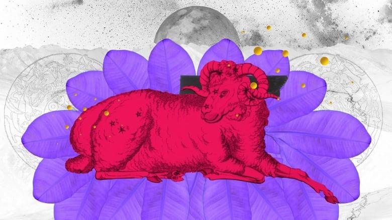 Your horoscope for the week ahead: Welcome the 3-week Mercury