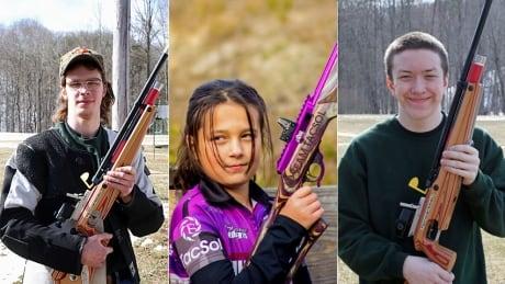 guns-youths.jpg