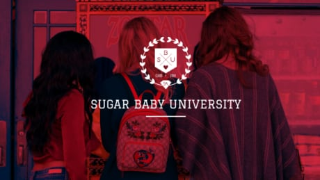 "Waterloo, Guelph students seeking ""sugar daddies"" to pay tuition: report thumbnail"
