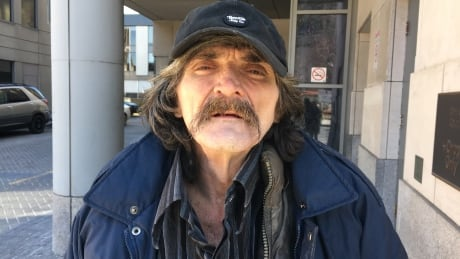 ACTION cop gave panhandling ticket with 'no evidence,' Justice dismissed charges thumbnail