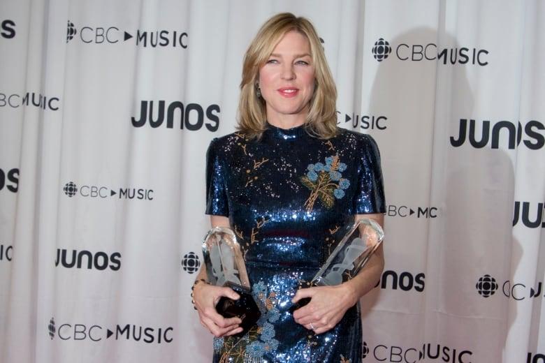 B.C. artists shine at the 2018 Juno Awards with big wins, striking performances