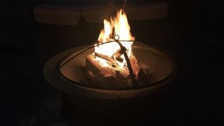 Saskatoon fire pit registry proposal goes up in smoke thumbnail