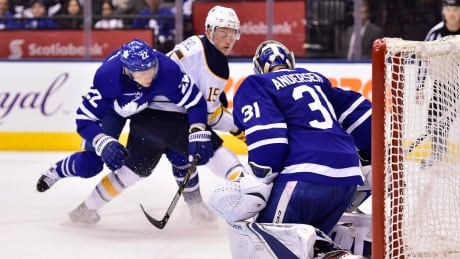 HKN Sabres Maple Leafs 20180326