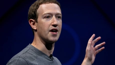 facebook adds privacy settings to comply with new european law