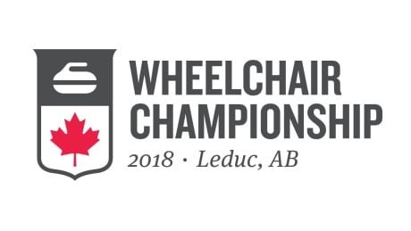 Wheelchair-Curling-2018
