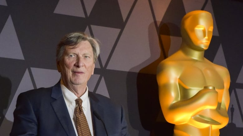 Oscars academy tweaks rules, but preserves status quo on