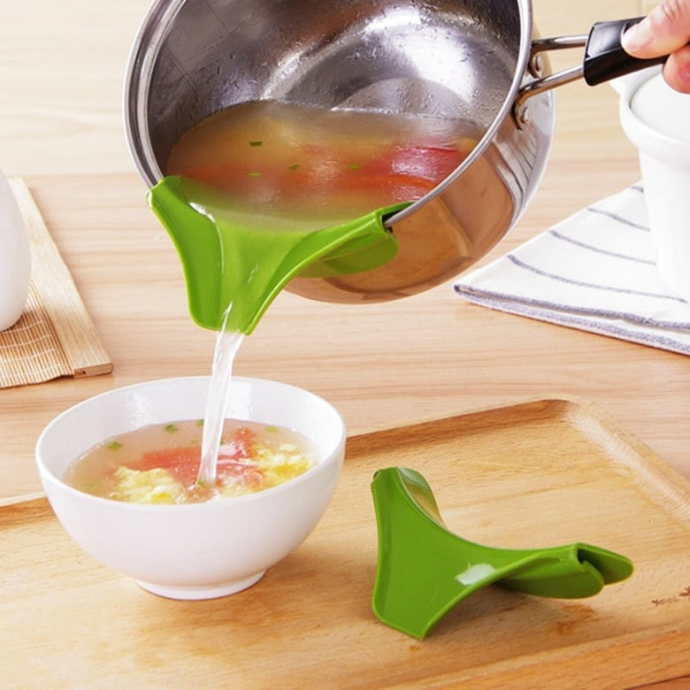 Weird And Cool Things We Found Online To Up Your Kitchen