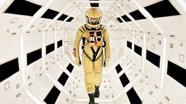 12 fascinating facts about 2001: A Space Odyssey