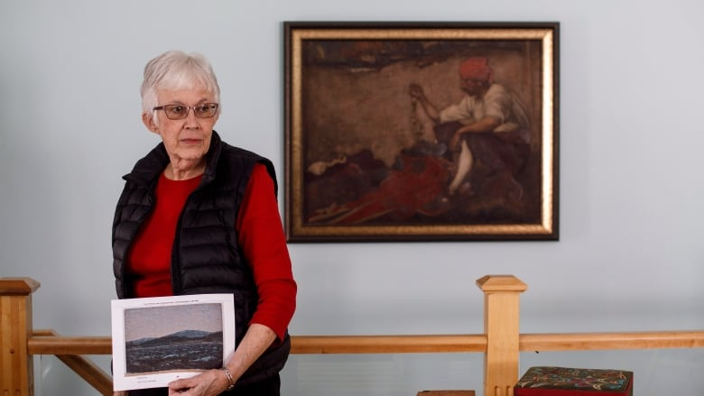 Horny german women older bisex vidios