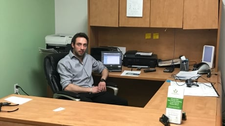 On day before legalized pot, Regina business owner gets conditional sentence on trafficking charges
