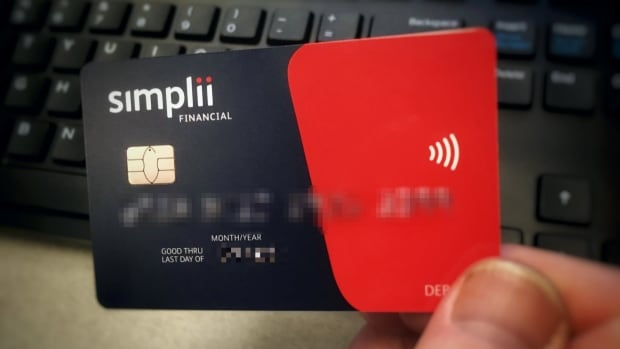 Bmo And Cibc Owned Simplii Financial Reveal Hacks Of
