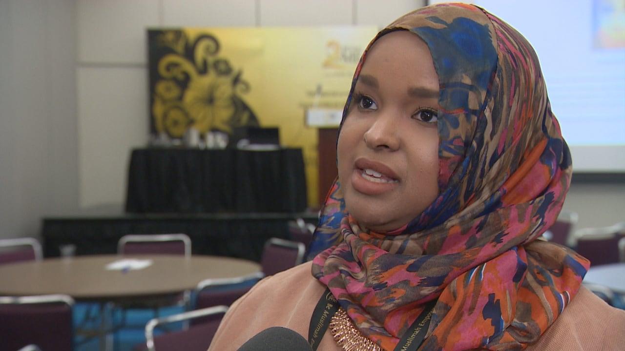Bbw sexy muslim pregnancy