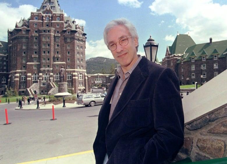 Steven Bochco, creator of TV's Hill Street Blues, dead at 74