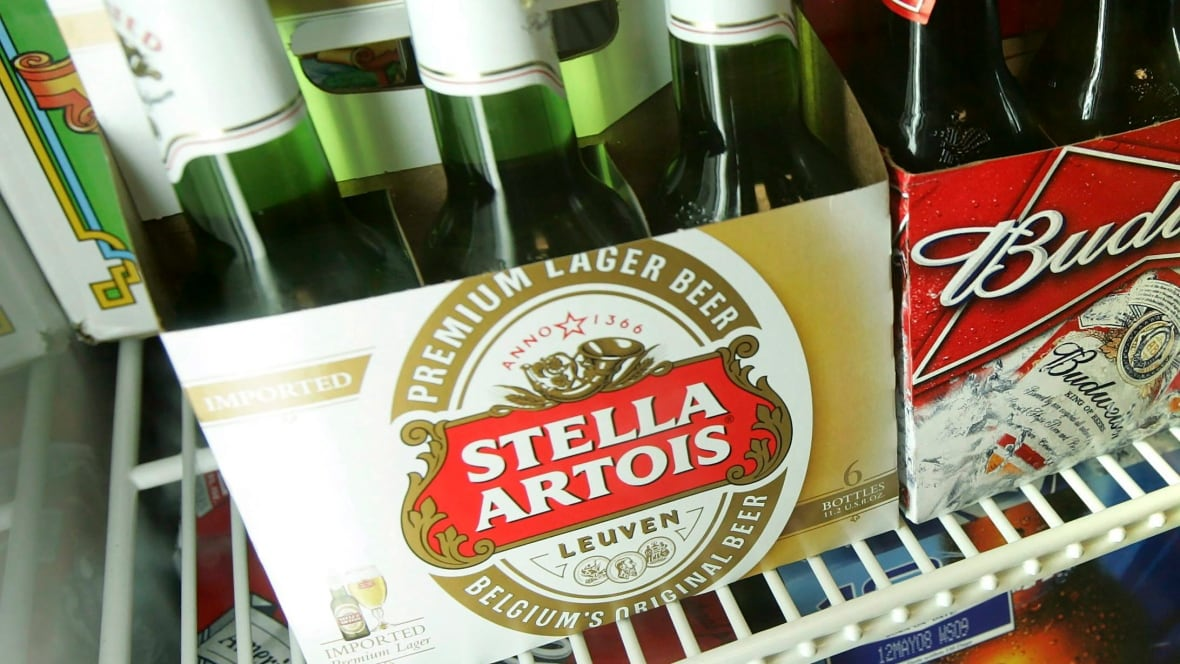 Supreme Court upholds law in cross-border beer case