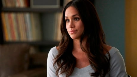 TV-Suits-Meghan Markle
