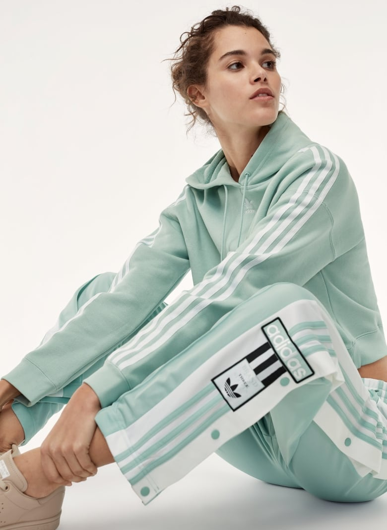 4edf5a46b2 We are still very into track suits and want all 12 of these