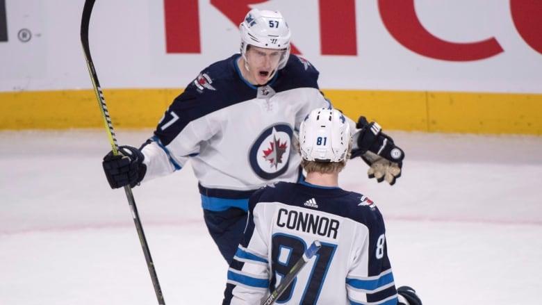 hockey playoffs 2018 start