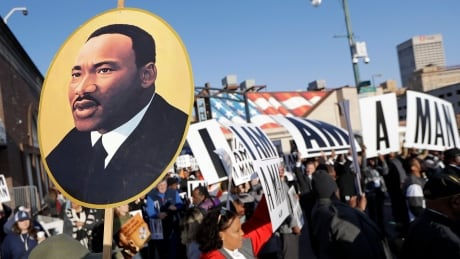 MLK50 Commemoration