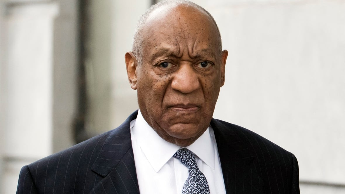 Ohio State revokes # 039 & Monthly Bill Cosby;s honorary degree amid retrial