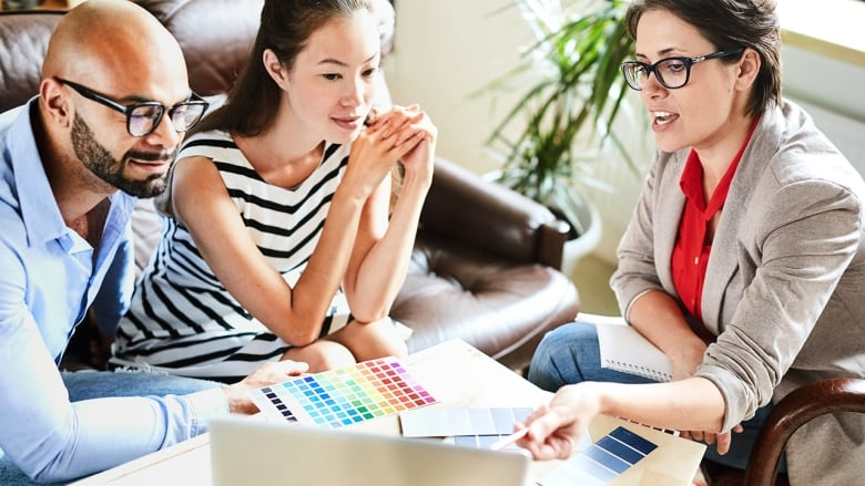 A straightforward guide to hiring a professional when the DIY doesn\u0027t cut it.