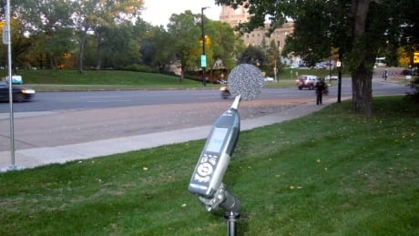 Photo radar-style noise control to be tested on Edmonton streets thumbnail