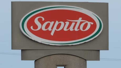 Saputo donation to St. FX